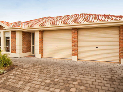 Garage Doors Melbourne Garage Door Company