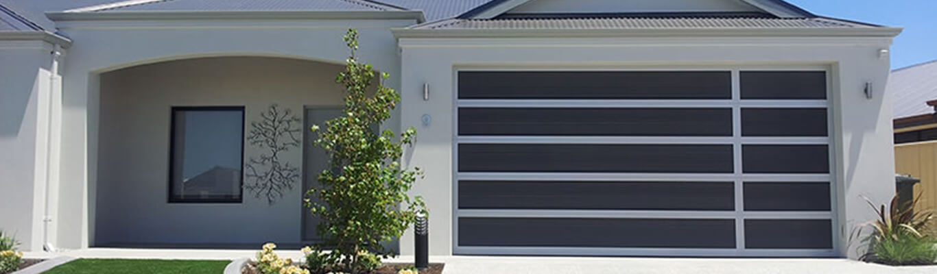 Melbourne Garage Door Company Installations Repairs Service